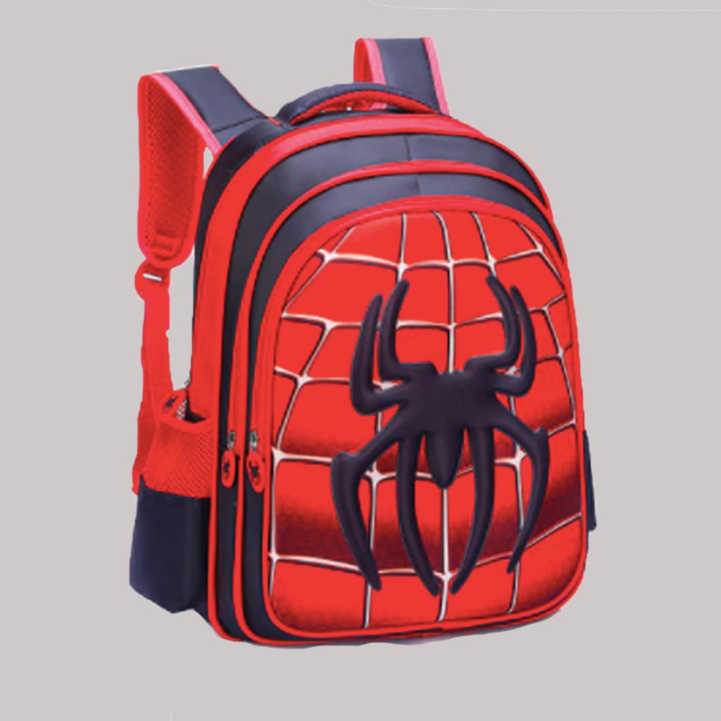 Sac À Dos Araignée Spiderman