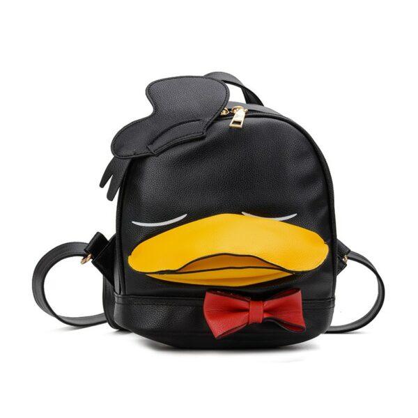 Sac À Dos Donald Duck