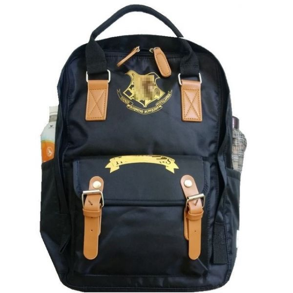 Cartable Harry Potter