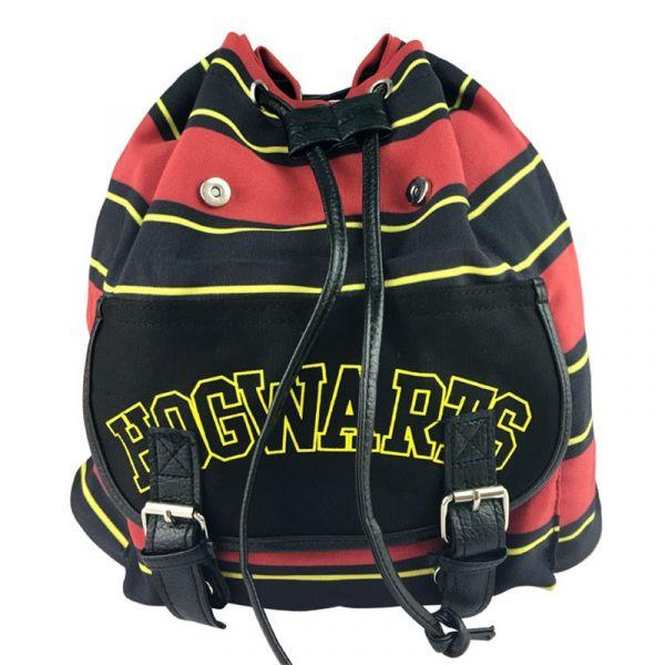 Sac À Cordon Harry Potter