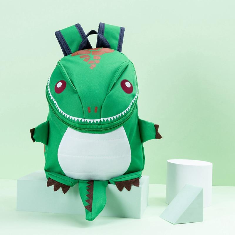 Sac À Dos Dinosaure Pour Enfant