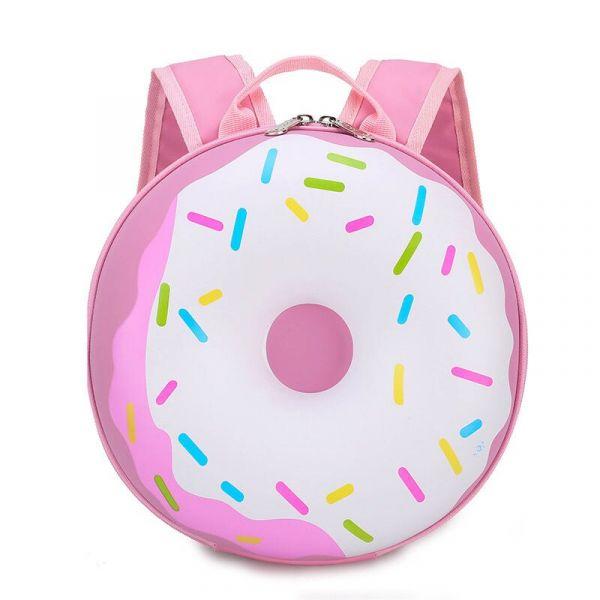 Sac À Dos Donuts Pour Enfants