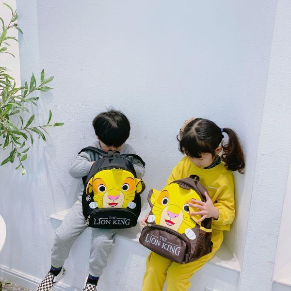 Sac À Dos Simba Pour Enfant
