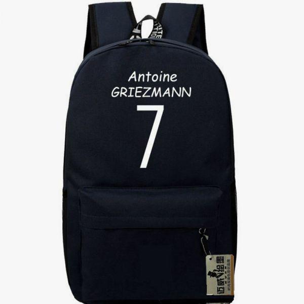 Sac À Dos Antoine Griezmann