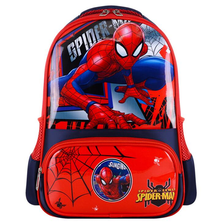 Sac À Dos Spider-Man Spider-Sense